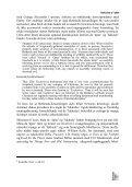 refleks 5-1 2006 - Flower Pentecostal Heritage Center - Page 7