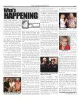 mjcca news - The Jewish Georgian - Page 5