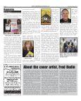 mjcca news - The Jewish Georgian - Page 6