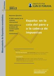 120123espania-cola-paro-cabeza-impuestos