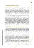 120123espania-cola-paro-cabeza-impuestos - Page 3