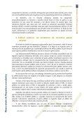 120123espania-cola-paro-cabeza-impuestos - Page 4