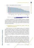 120123espania-cola-paro-cabeza-impuestos - Page 7