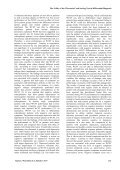 Psychometric properties of the Persian version of the Liebowitz ... - Page 5