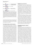 The Embo Journal - Page 7