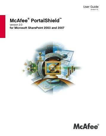 microsoft project standard 2010 user guide pdf