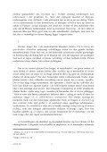 Adelsbegreb og filosofi i Alcibiades I - Aigis - Page 2