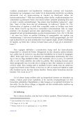 Adelsbegreb og filosofi i Alcibiades I - Aigis - Page 5