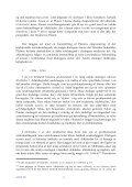 Adelsbegreb og filosofi i Alcibiades I - Aigis - Page 6