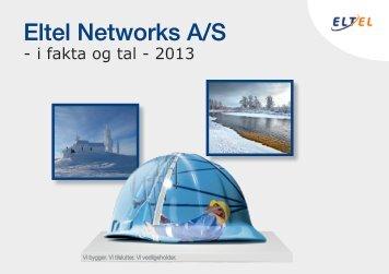 Klik her - Eltel Networks