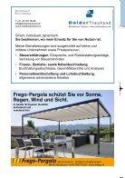 Ottebächler 177 Juli 2013 - Seite 2