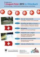 Ottebächler 177 Juli 2013 - Seite 3