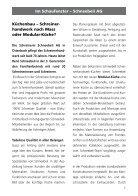 Ottebächler 177 Juli 2013 - Seite 5