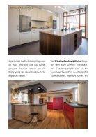 Ottebächler 177 Juli 2013 - Seite 7
