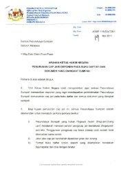 2. Arahan Amalan - Laman Web Rasmi Pejabat Ketua Pendaftar ...