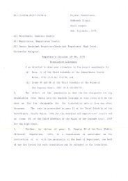 Registrar's Circular_003_A.pdf