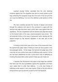 (bidangkuasa rayuan) rayuan jenayah no. w-05-130-2011 between ... - Page 6