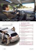 DAT- 2006 - Seite 4