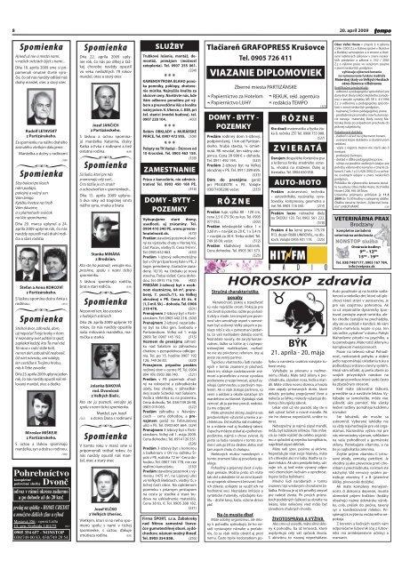 Zoznamka v meste Brno Česká republika
