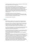 Stromverbrauch im Haushalt - Seite 7