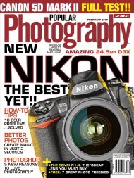 Magazines for All   Download in PDF - Ken Gilbert