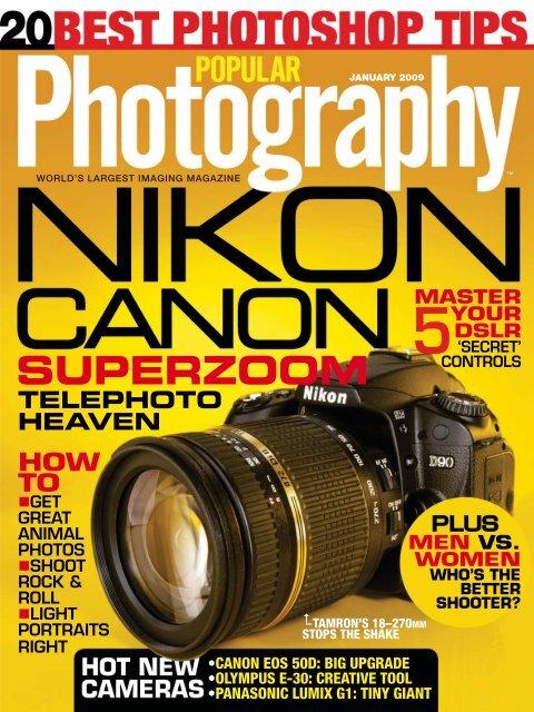 Macro Nikon D40 10x High Definition 2 Element Close-Up Lens 67mm