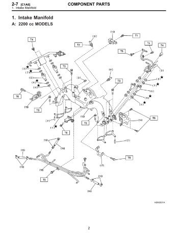 LAB-2 (Tutorial) Gilbert Mixer Simulation (Cadence