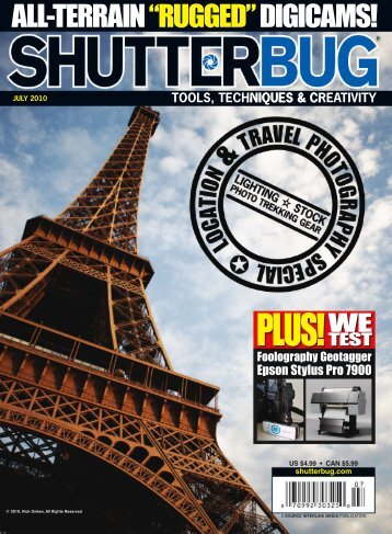 Free Magazines for all | Download Back Issues - Ken Gilbert