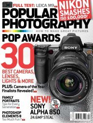 The Best of Wedding Photography pdf - Free