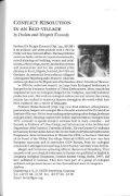 CREATING HARMONY - Kennedy Bibliothek - Page 2