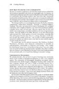 CREATING HARMONY - Kennedy Bibliothek - Page 3