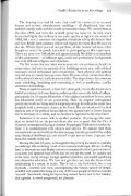 CREATING HARMONY - Kennedy Bibliothek - Page 4
