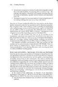 CREATING HARMONY - Kennedy Bibliothek - Page 5
