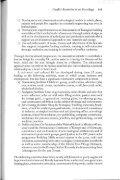 CREATING HARMONY - Kennedy Bibliothek - Page 6