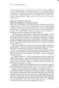 CREATING HARMONY - Kennedy Bibliothek - Page 7