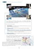PDF - Esa - Page 2