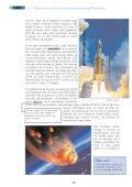 PDF - Esa - Page 5