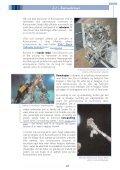 PDF - Esa - Page 7