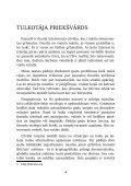 Mārgrita Kenedija. Nauda bez inflācijas un procentiem - Kennedy ... - Page 7