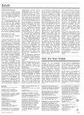 Bauwelt: 'Frauen in der Architektur' - Kennedy Bibliothek - Page 3
