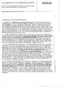 internationaler vergleich der stadterneuerung - Kennedy Bibliothek - Page 6