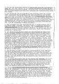 internationaler vergleich der stadterneuerung - Kennedy Bibliothek - Page 7