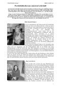 attacke in voller pracht - Katedra germanistky FF UCM Trnava - Page 4