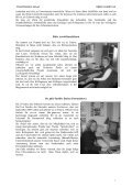 attacke in voller pracht - Katedra germanistky FF UCM Trnava - Page 5