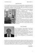 attacke in voller pracht - Katedra germanistky FF UCM Trnava - Page 6
