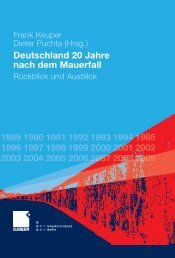 komplette Publikation als Pdf - Groth Development GmbH & Co. KG