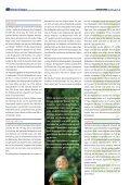"""1x1-Warenkunde """"Melonen"""" - khd-Blog - Seite 3"""