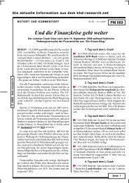 pdf - khd-Blog
