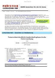 Druckfassung in PDF - khd-blog