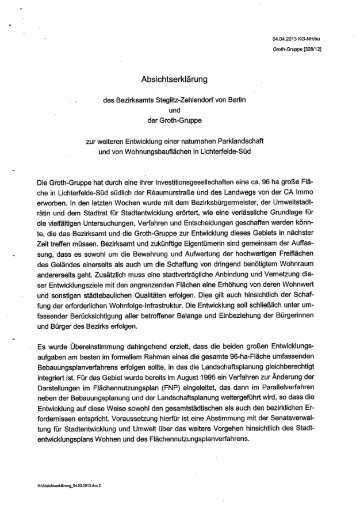 Mustervertrag letter of intent wirtschaftskammer sterreich letter of intent spiritdancerdesigns